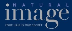 naturalimagewigs.co.uk