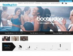 boobydoo.co.uk