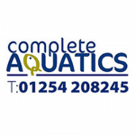 completeaquatics.co.uk