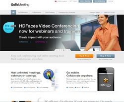 gotomeeting.co.uk