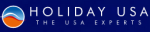 holidayusa.co.uk