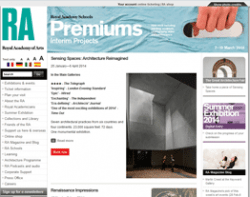 royalacademy.org.uk